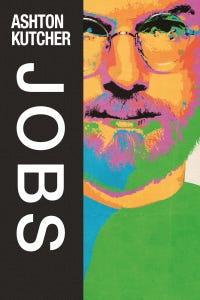 Jobs as Paul Terrell