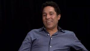 Kevin Pollak's Chat Show, Season 1 Episode 116 image