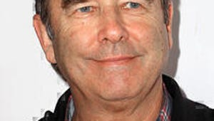 Beau Bridges Reunites with Sally Field on Brothers & Sisters