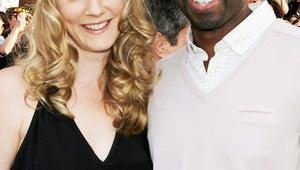 Harold Perrineau Expecting Third Child