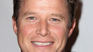 Billy Bush Is Leaving Access Hollywood Live for Today