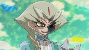 Yu-Gi-Oh! ZEXAL, Season 2 Episode 16 image