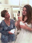 Say Yes to the Dress, Season 7 Episode 15 image