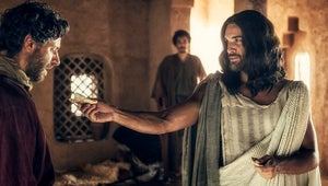 NBC Cancels A.D. The Bible Continues, But It Could Live Elsewhere