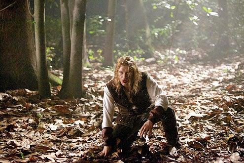 "The Originals - Season 1 - ""Always and Forever"" - Joseph Morgan"