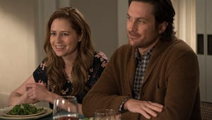 How Splitting Up Together Nails the Romantic Sitcom