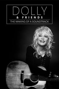 Dolly & Friends: The Making of a Soundtrack