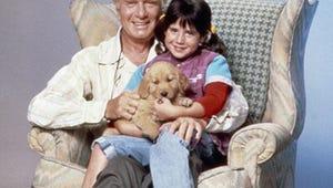 George Gaynes, Punky Brewster Actor, Dies at 98
