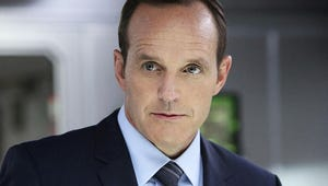 Agents of S.H.I.E.L.D.: What Really Happened to Agent Coulson?