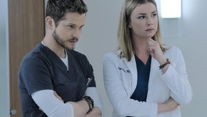The Resident, 9-1-1 and More Fox Dramas Officially Set to Return in January