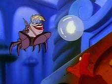 The Little Mermaid, Season 2 Episode 7 image
