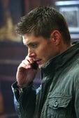 Supernatural, Season 5 Episode 7 image