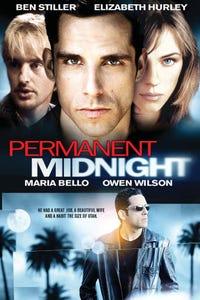 Permanent Midnight as Friend