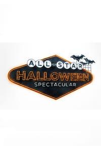 All-Star Halloween Spectacular