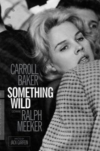 Something Wild as Girl in 5 & 10