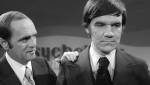 Bob Newhart Show Actor Jack Riley Dead at 80