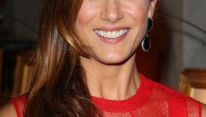 Kate Walsh Joins FX's Fargo