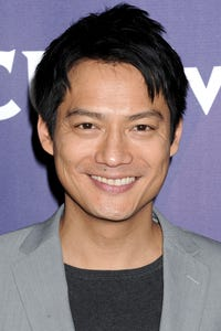 Archie Kao as Archie Johnson
