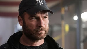 7 Shows Like Ray Donovan to Watch if You Like Ray Donovan
