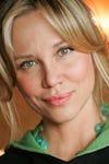 Kari Whitman as Judy