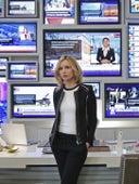 Supergirl, Season 1 Episode 19 image