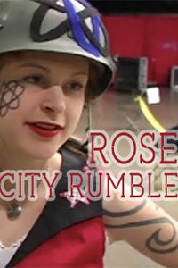 Rose City Rumble