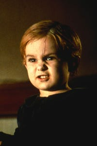Miko Hughes as Sly/Whit