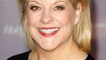 Keck's Exclusives: Raising Hope Books Nancy Grace for Finale
