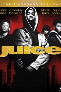 Juice as Trip
