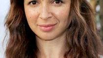 Maya Rudolph to Appear on Kath & Kim