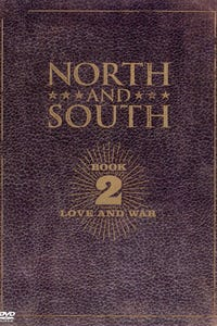 North and South: Book II as Mrs. Neal