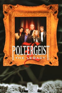 Poltergeist: The Legacy as Tom Claremont