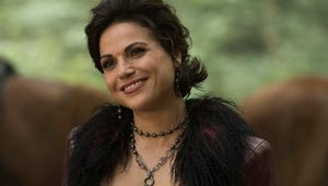 How to Watch Once Upon a Time