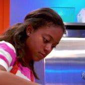 Rachael vs. Guy: Kids Cook-Off, Season 1 Episode 3 image