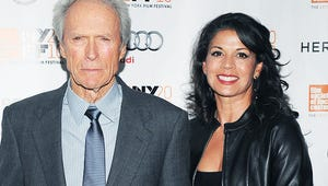 Have Clint and Dina Eastwood Separated?