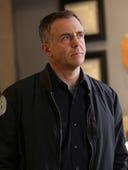 Chicago Fire, Season 2 Episode 18 image