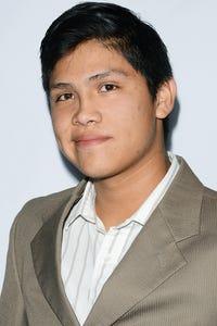 Johnny Ortiz as Chucho