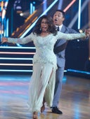 Dancing With the Stars, Season 28 Episode 1 image