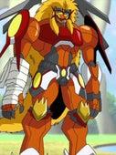 Digimon Fusion, Season 2 Episode 15 image
