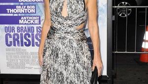 Sandra Bullock Adopts a Second Child
