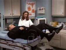 The King of Queens, Season 3 Episode 25 image