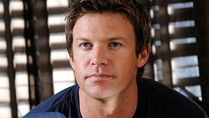Ask Matt: The Glades, The Gates, Mad Men,  Hawaii Five-0 and More!