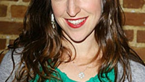Mayim Bialik Tapped for Role on The Big Bang Theory