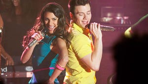 Which Songs Will Be Featured on Glee's 100th Episode?