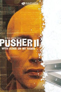 Pusher II: With Blood On My Hands as Tonny