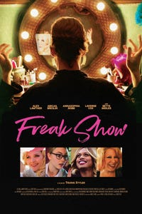 Freak Show as Muv