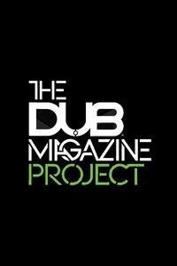 The DUB Magazine Project