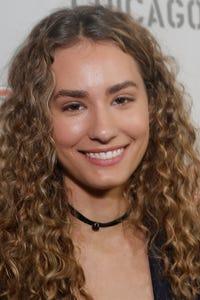Rachel DiPillo as Jaime