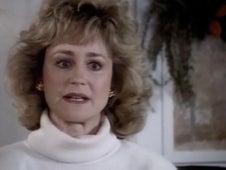 Doogie Howser, M.D., Season 2 Episode 10 image