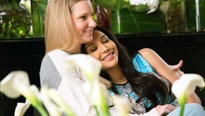 Which Glee Characters Are Tying the Knot This Season?